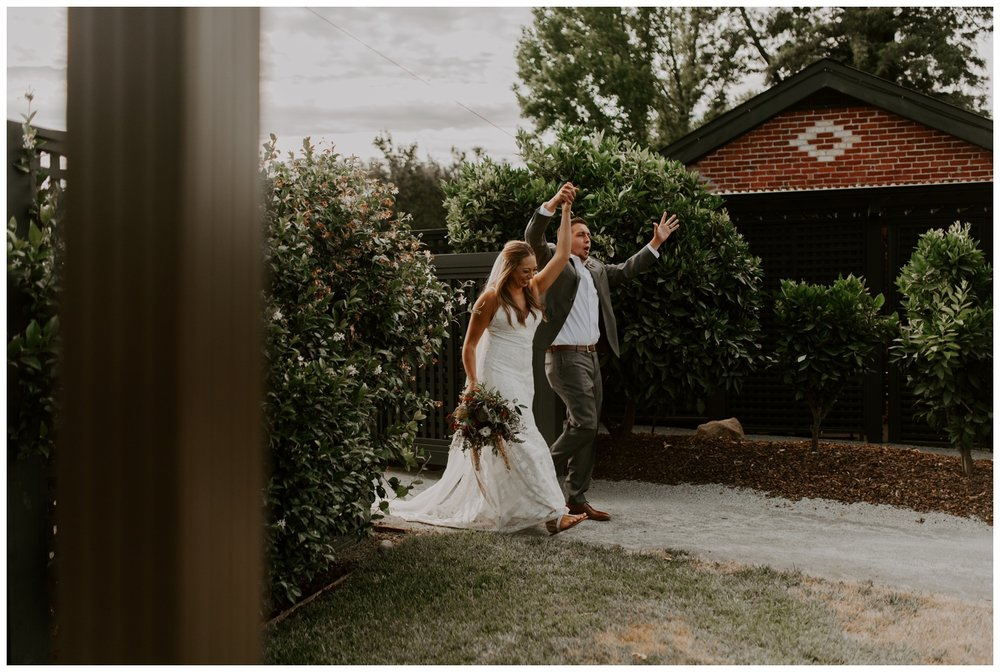 Napa Valley Backyard Wedding and Reception at Elizabeth Spencer Winery | Jessica Heron Images 127.jpg