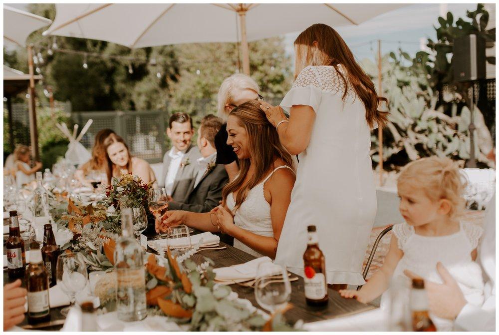 Napa Valley Backyard Wedding and Reception at Elizabeth Spencer Winery | Jessica Heron Images 134.jpg