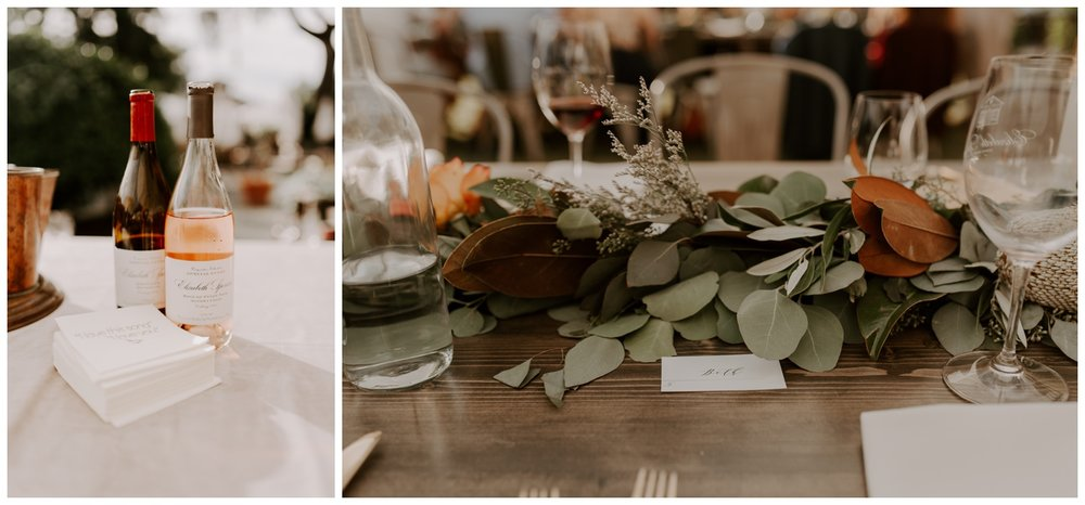 Napa Valley Backyard Wedding and Reception at Elizabeth Spencer Winery | Jessica Heron Images 139.jpg