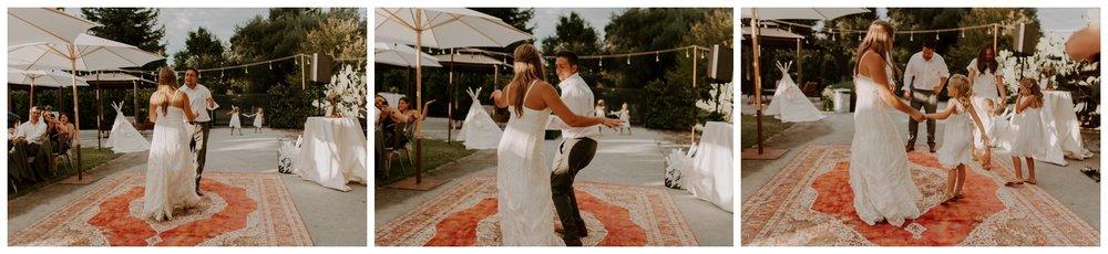 Napa Valley Backyard Wedding and Reception at Elizabeth Spencer Winery | Jessica Heron Images 164-1.jpg