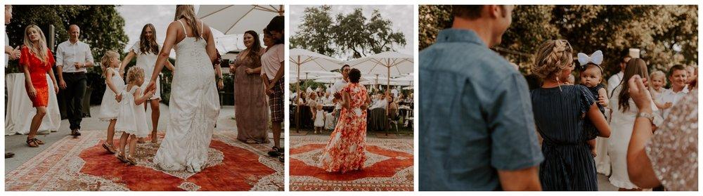 Napa Valley Backyard Wedding and Reception at Elizabeth Spencer Winery | Jessica Heron Images 170.jpg