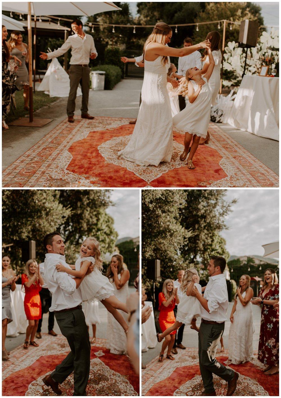 Napa Valley Backyard Wedding and Reception at Elizabeth Spencer Winery | Jessica Heron Images 167.jpg