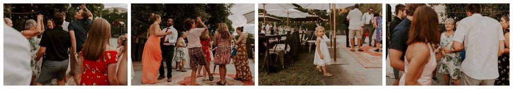 Napa Valley Backyard Wedding and Reception at Elizabeth Spencer Winery | Jessica Heron Images 181.jpg