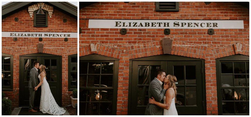Napa Valley Backyard Wedding and Reception at Elizabeth Spencer Winery | Jessica Heron Images 185.jpg