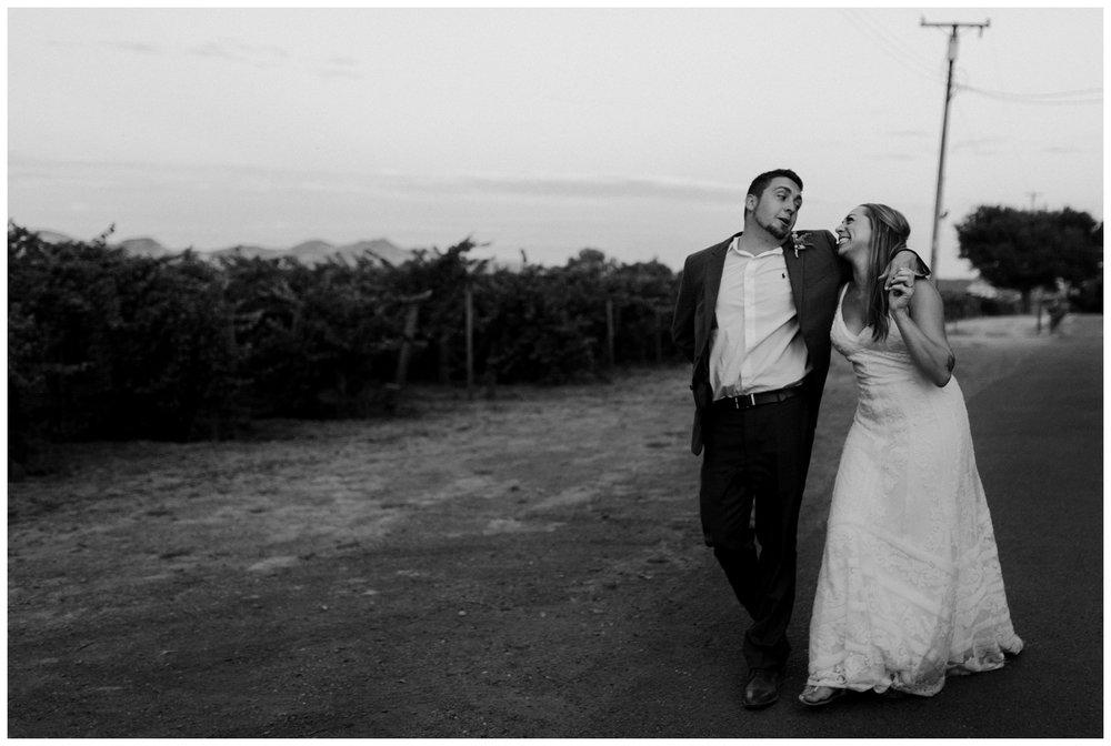Napa Valley Backyard Wedding and Reception at Elizabeth Spencer Winery | Jessica Heron Images 205.jpg