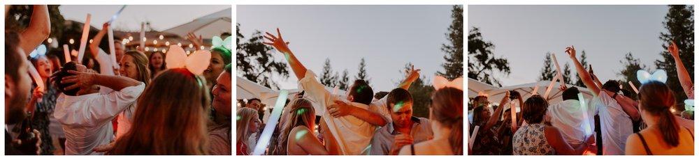 Napa Valley Backyard Wedding and Reception at Elizabeth Spencer Winery | Jessica Heron Images 209.jpg
