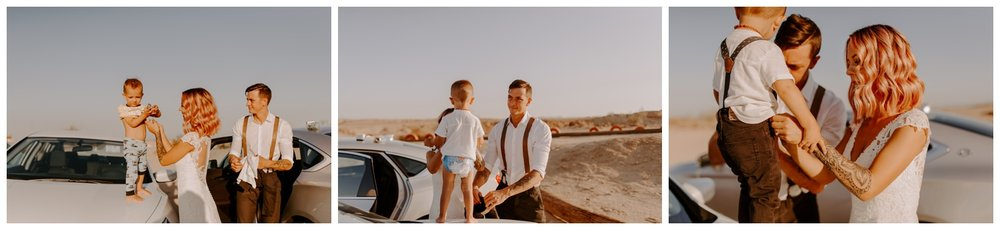 Salvation Mountain Elopement Palm Springs Pink Hair Bride - Jessica Heron Images_0124.jpg