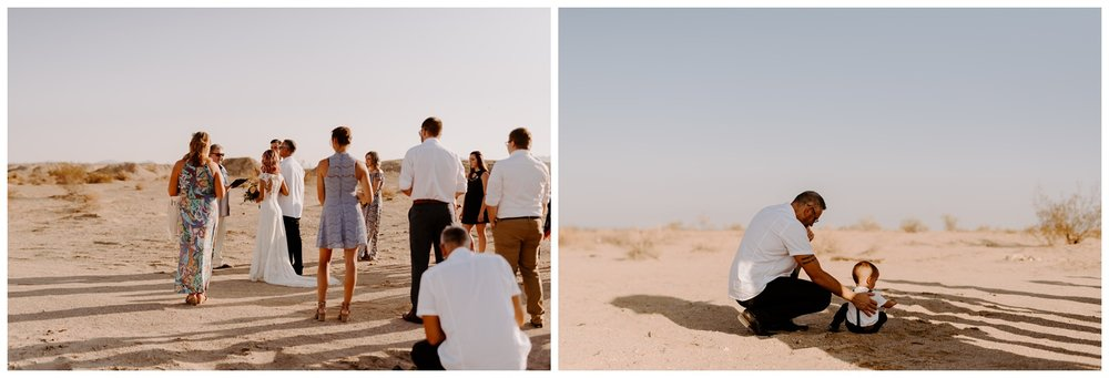 Salvation Mountain Elopement Palm Springs Pink Hair Bride - Jessica Heron Images_0126.jpg