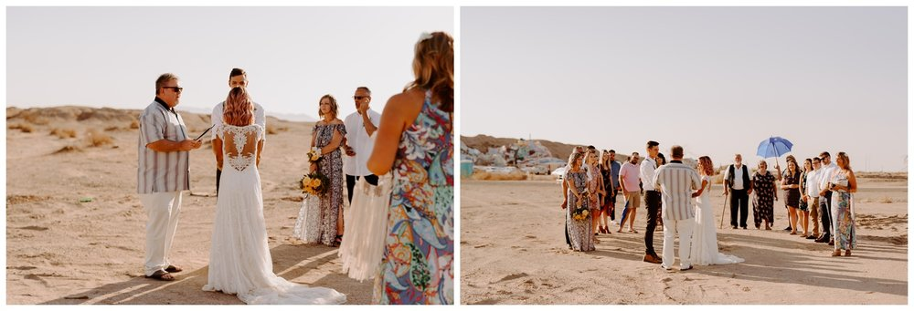 Salvation Mountain Elopement Palm Springs Pink Hair Bride - Jessica Heron Images_0127.jpg