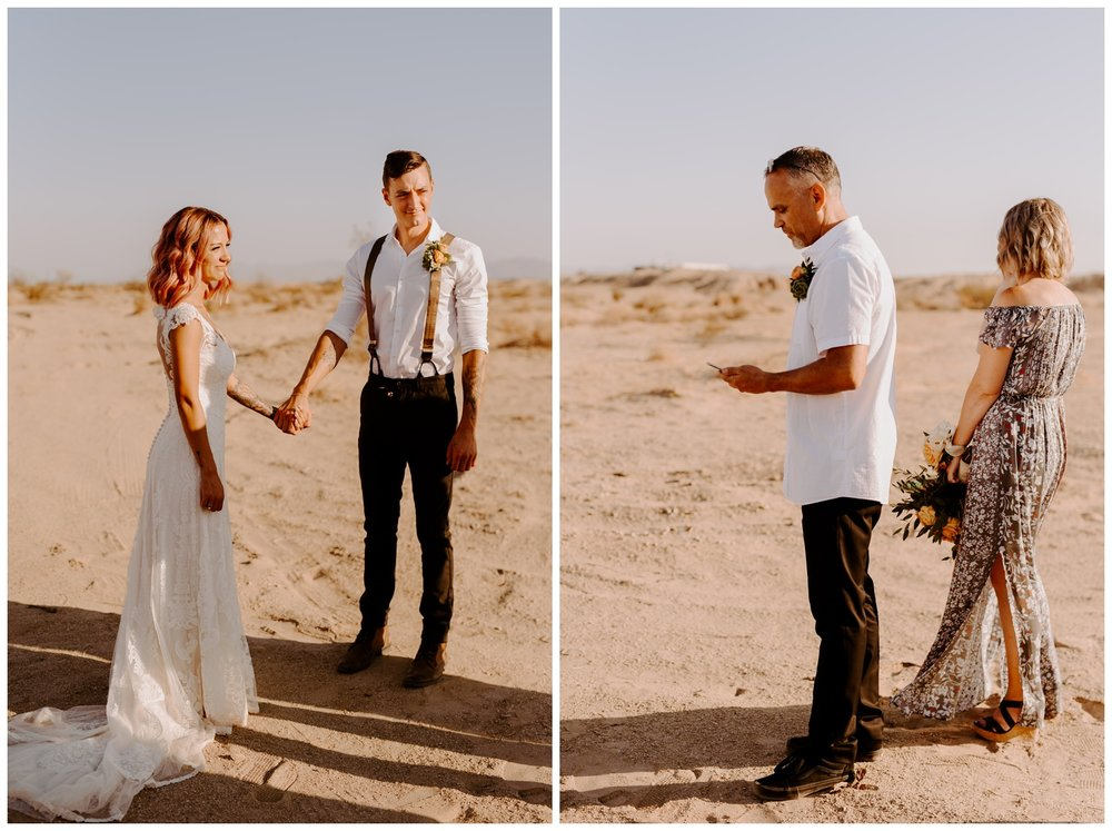 Salvation Mountain Elopement Palm Springs Pink Hair Bride - Jessica Heron Images_0130.jpg