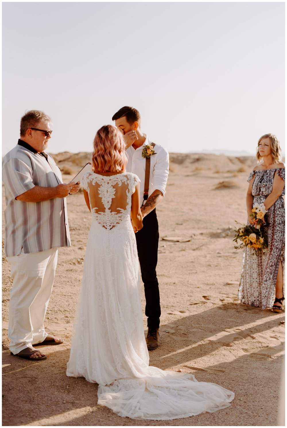 Salvation Mountain Elopement Palm Springs Pink Hair Bride - Jessica Heron Images_0132.jpg