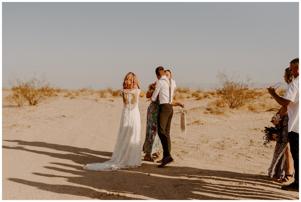 Salvation Mountain Elopement Palm Springs Pink Hair Bride - Jessica Heron Images_0134.jpg