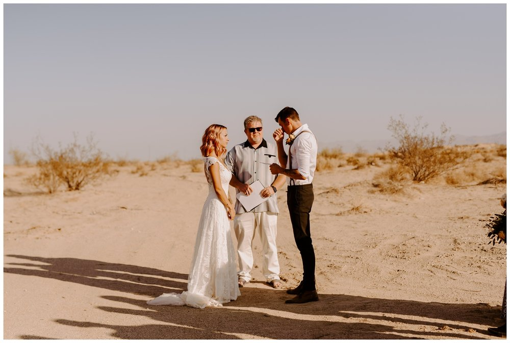 Salvation Mountain Elopement Palm Springs Pink Hair Bride - Jessica Heron Images_0138.jpg