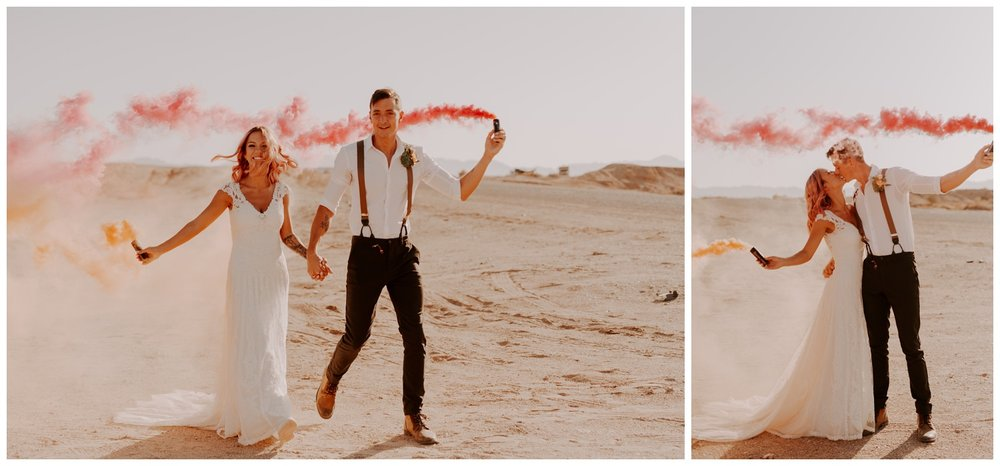 Salvation Mountain Elopement Palm Springs Pink Hair Bride - Jessica Heron Images_0146.jpg