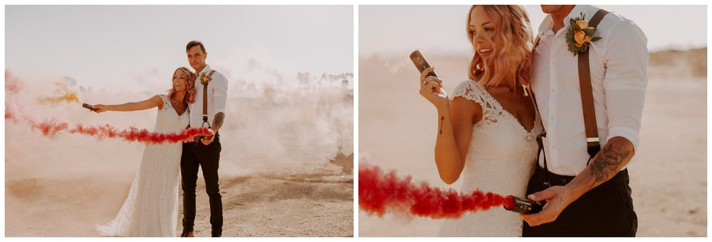 Salvation Mountain Elopement Palm Springs Pink Hair Bride - Jessica Heron Images_0150.jpg