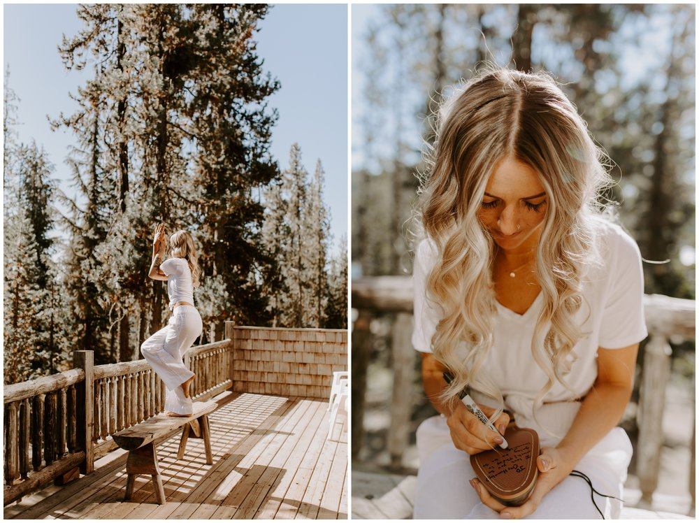 Bend Boho Campsite Wedding Eastern Oregon - Jessica Heron Images_0002.jpg