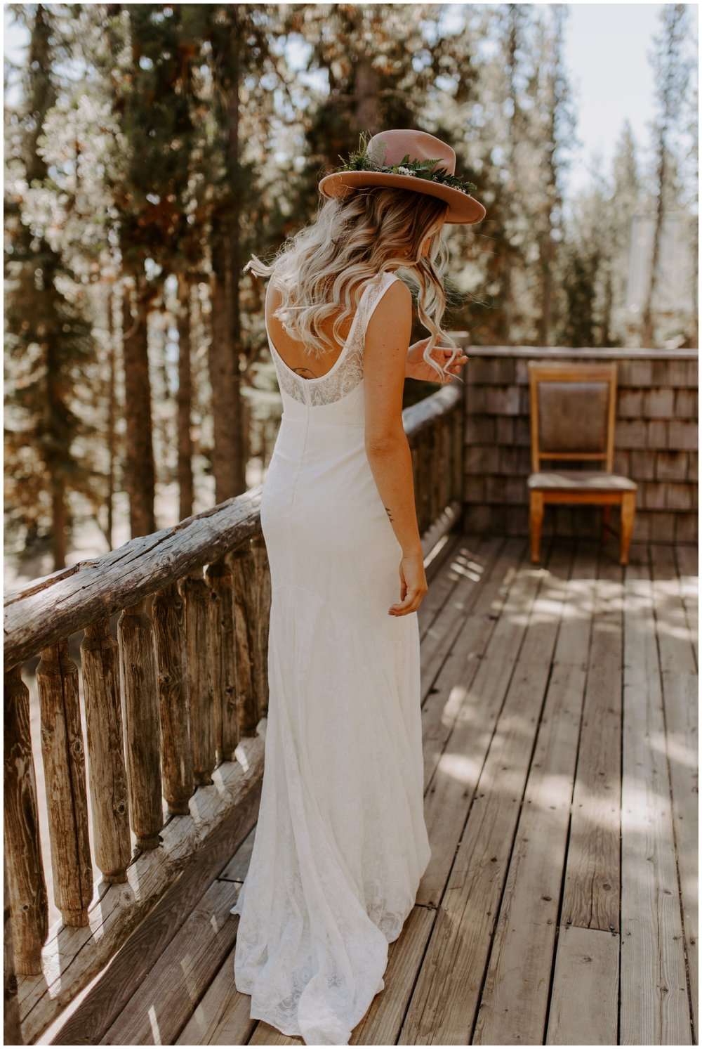 Bend Boho Campsite Wedding Eastern Oregon - Jessica Heron Images_0014.jpg