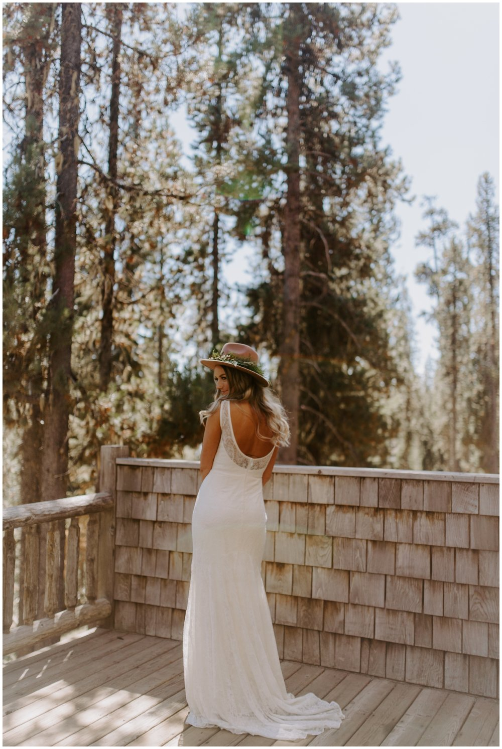 Bend Boho Campsite Wedding Eastern Oregon - Jessica Heron Images_0017.jpg