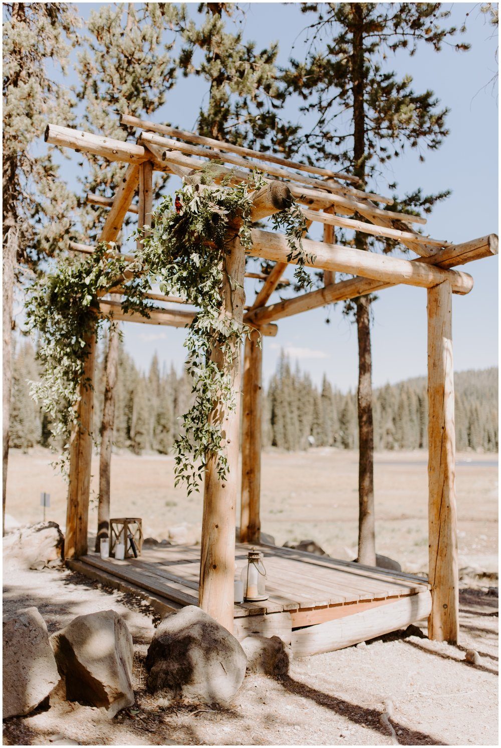 Bend Boho Campsite Wedding Eastern Oregon - Jessica Heron Images_0029.jpg