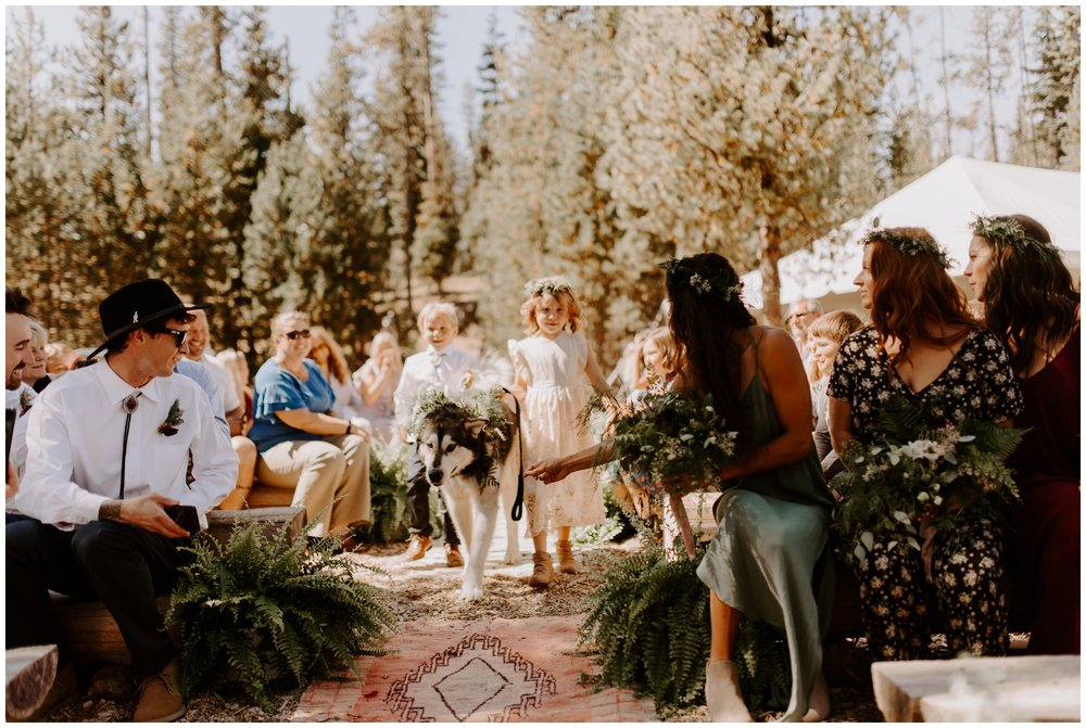 Bend Boho Campsite Wedding Eastern Oregon - Jessica Heron Images_0033.jpg