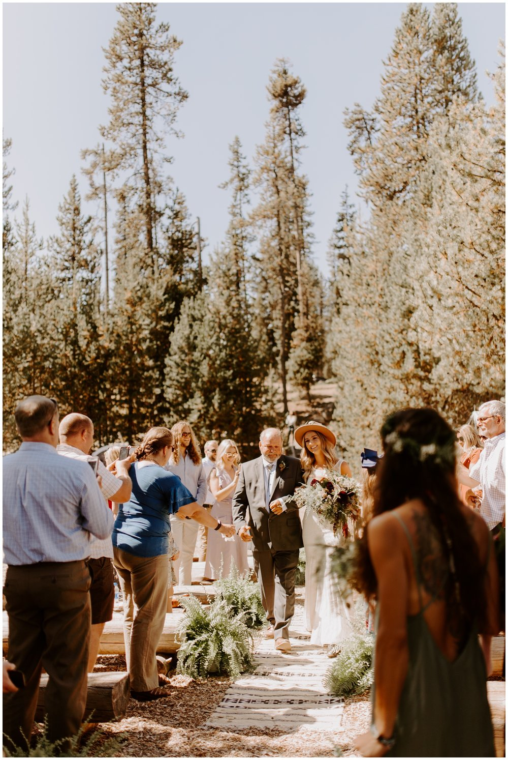 Bend Boho Campsite Wedding Eastern Oregon - Jessica Heron Images_0035.jpg