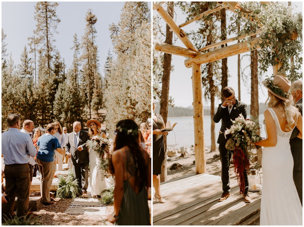 Bend Boho Campsite Wedding Eastern Oregon - Jessica Heron Images_0036.jpg