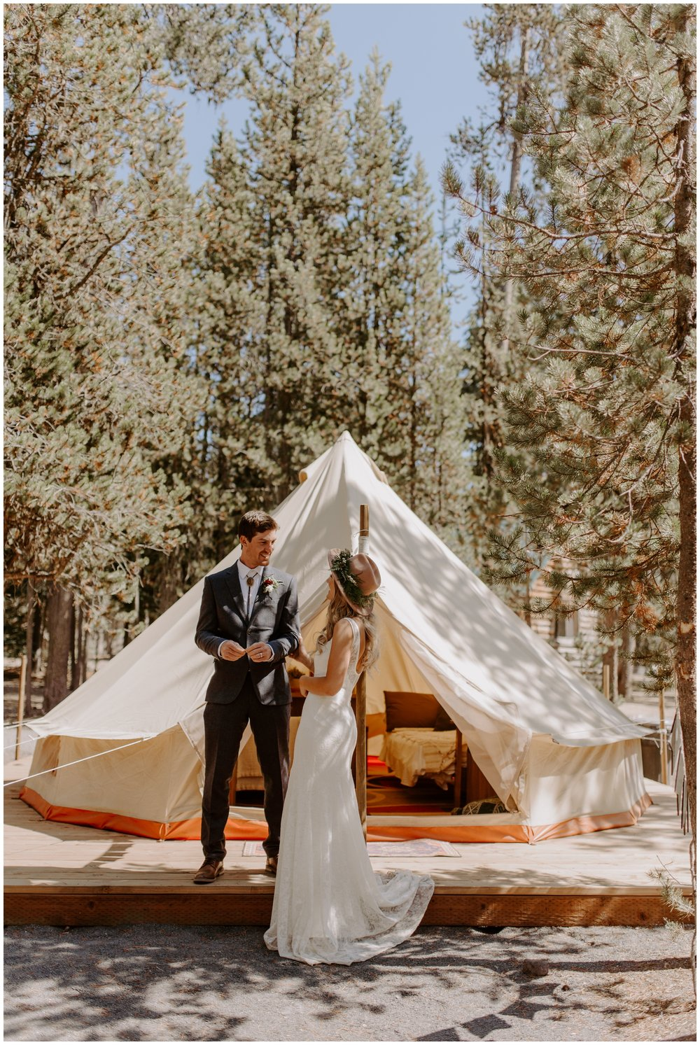 Bend Boho Campsite Wedding Eastern Oregon - Jessica Heron Images_0056.jpg