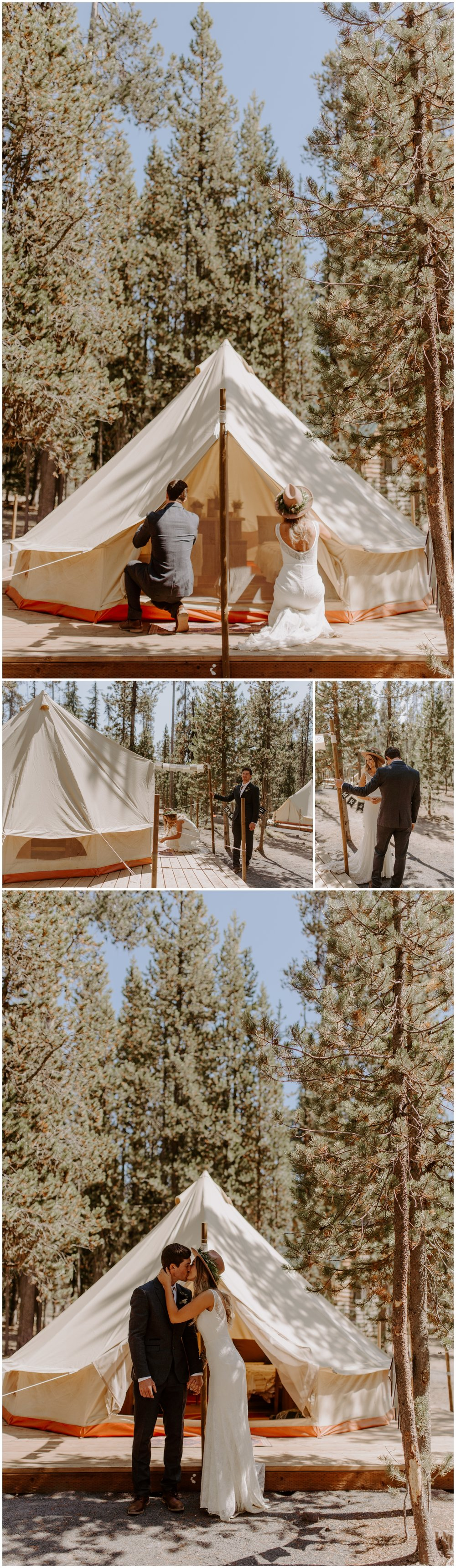 Bend Boho Campsite Wedding Eastern Oregon - Jessica Heron Images_0054.jpg