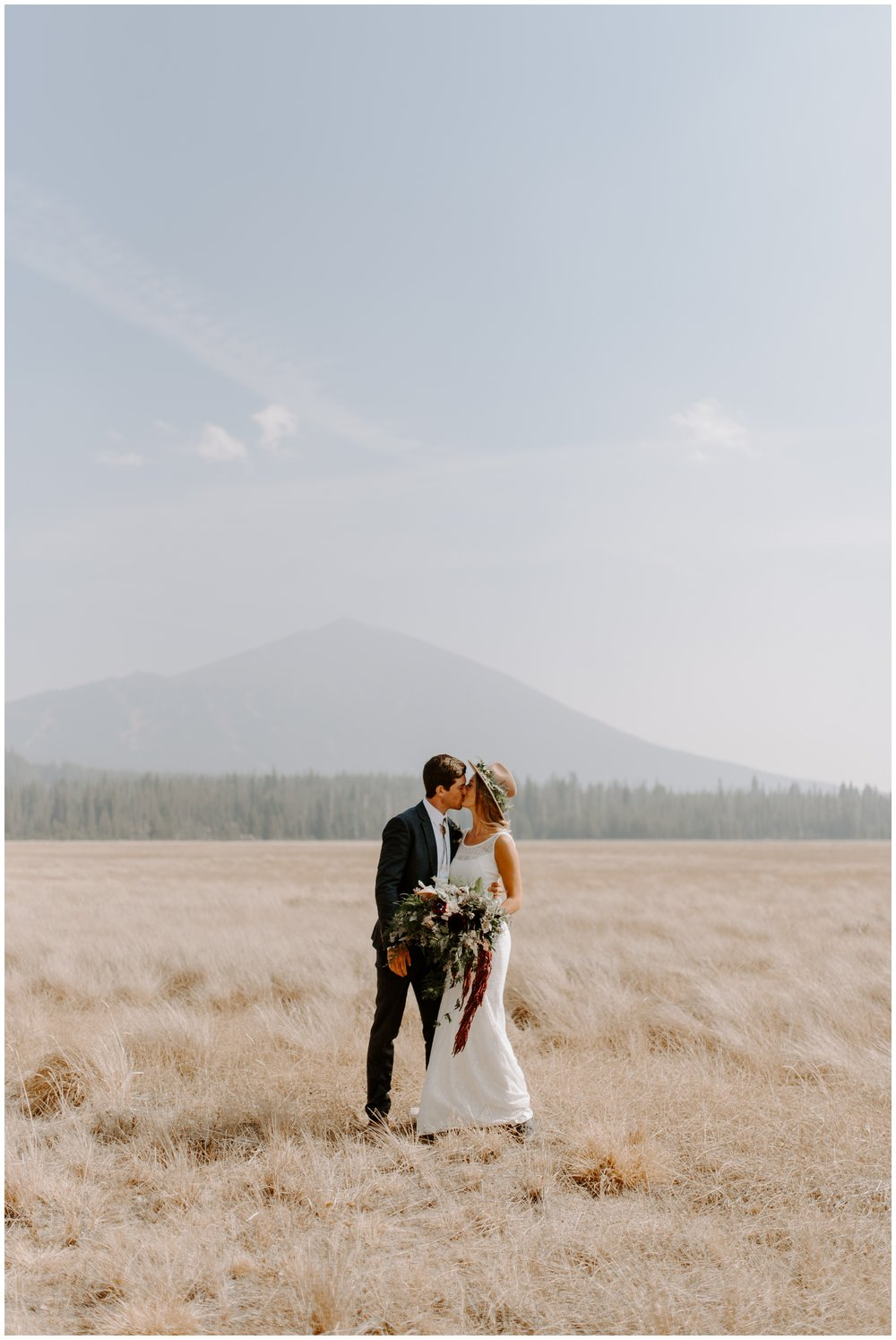 Bend Boho Campsite Wedding Eastern Oregon - Jessica Heron Images_0060.jpg