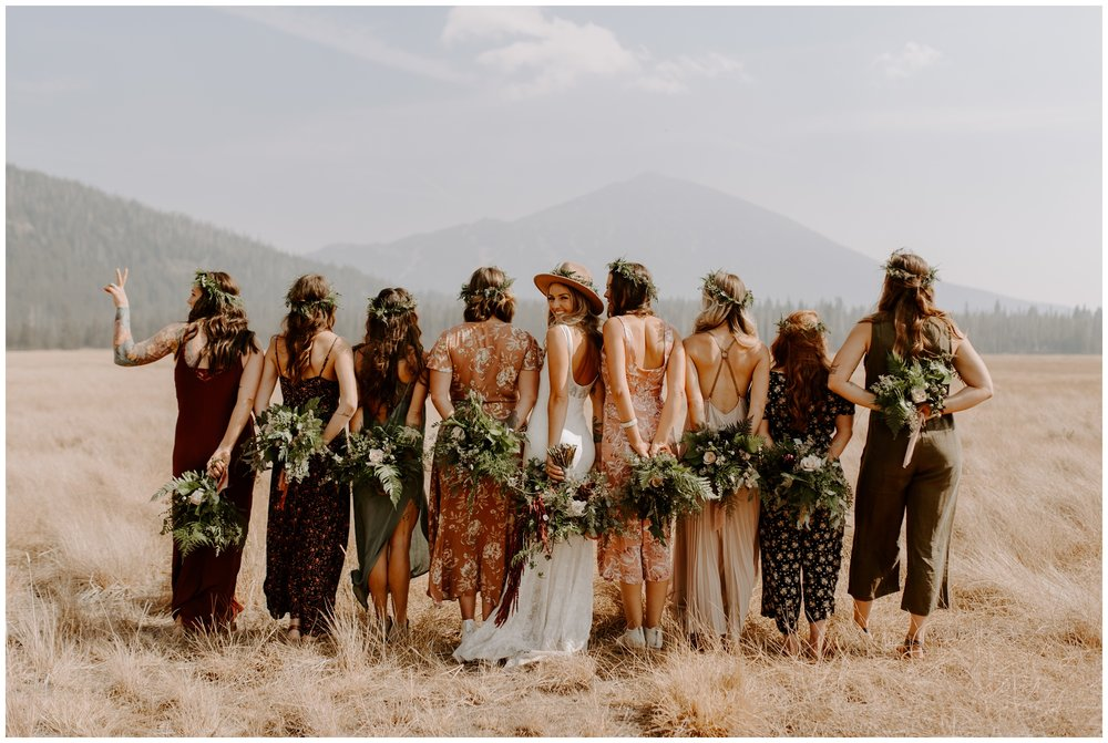 Bend Boho Campsite Wedding Eastern Oregon - Jessica Heron Images_0063.jpg