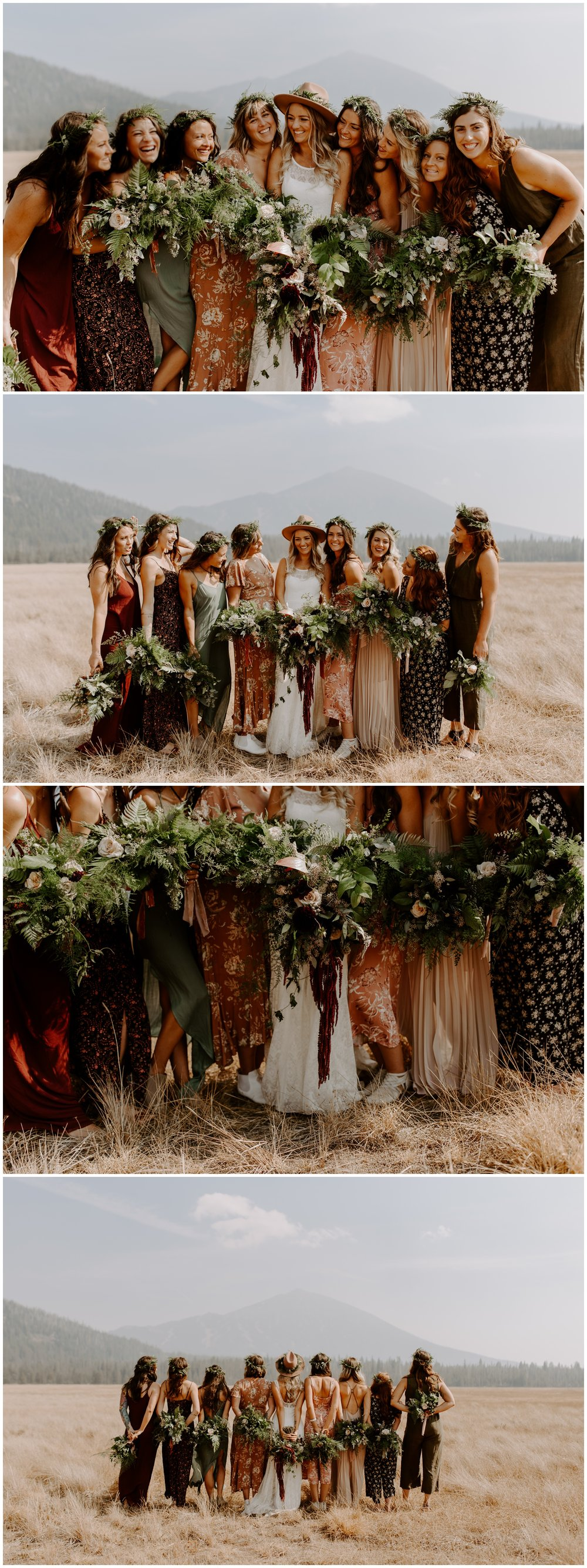 Bend Boho Campsite Wedding Eastern Oregon - Jessica Heron Images_0062.jpg