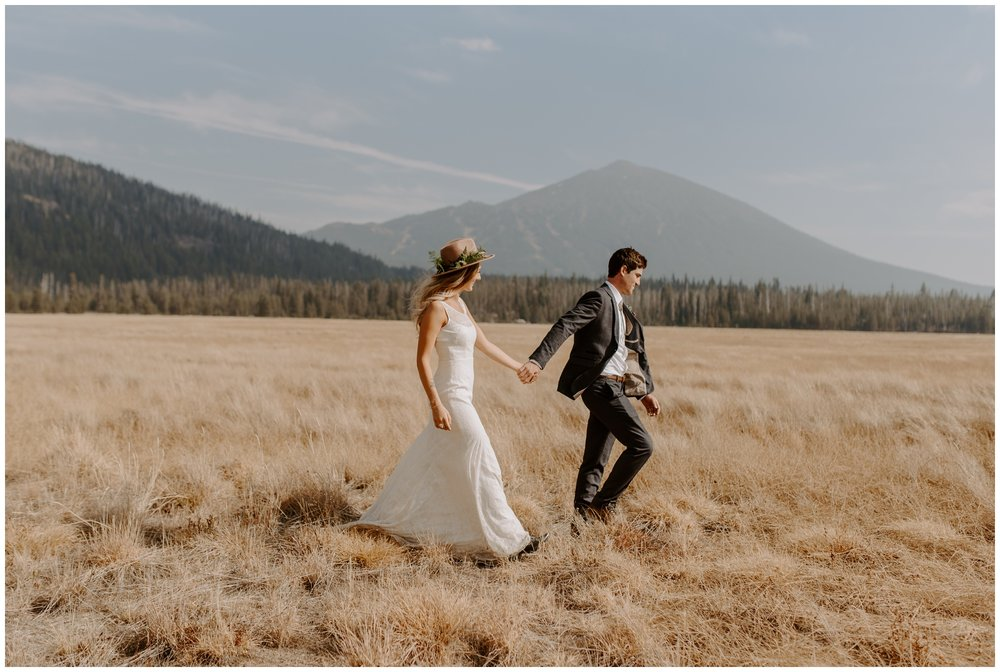 Bend Boho Campsite Wedding Eastern Oregon - Jessica Heron Images_0070.jpg