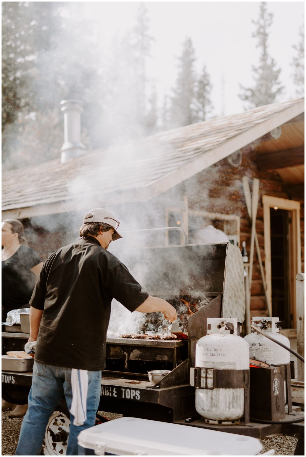 Bend Boho Campsite Wedding Eastern Oregon - Jessica Heron Images_0072.jpg