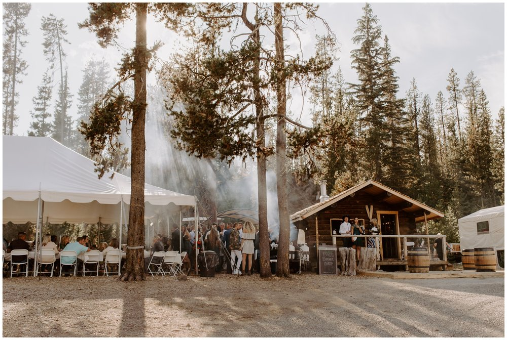 Bend Boho Campsite Wedding Eastern Oregon - Jessica Heron Images_0073.jpg