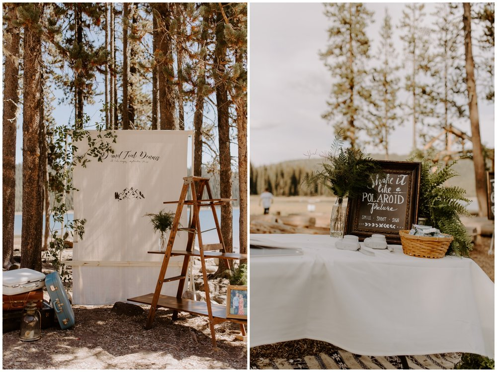 Bend Boho Campsite Wedding Eastern Oregon - Jessica Heron Images_0075.jpg
