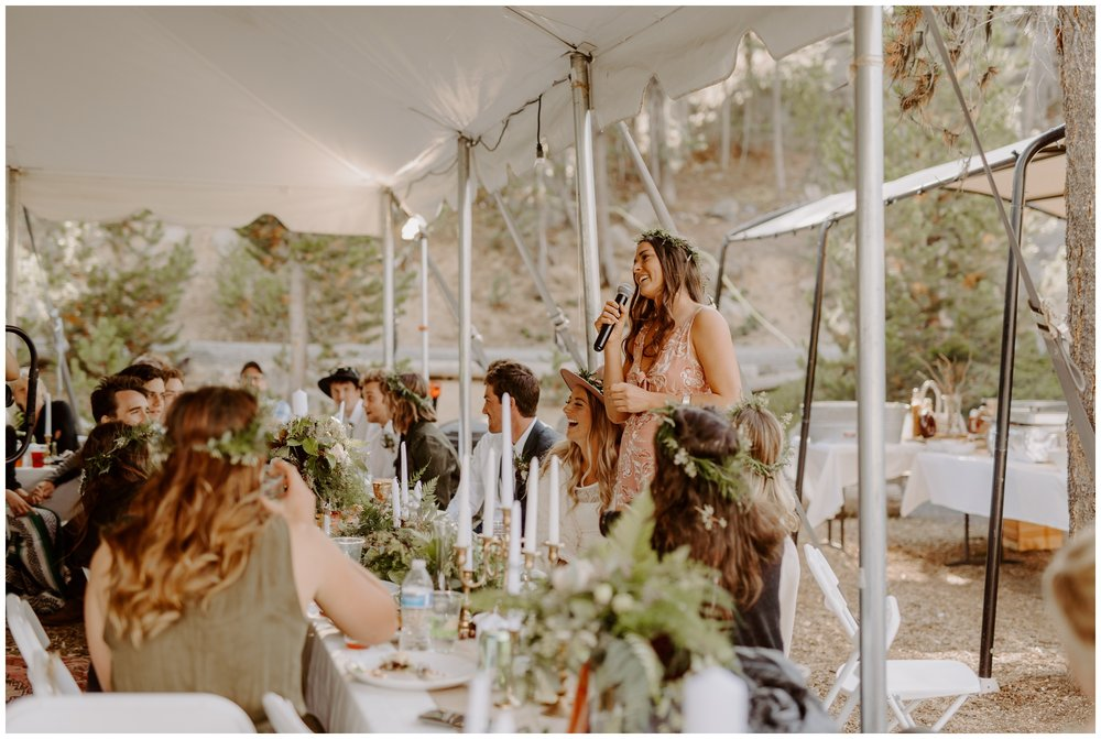 Bend Boho Campsite Wedding Eastern Oregon - Jessica Heron Images_0080.jpg