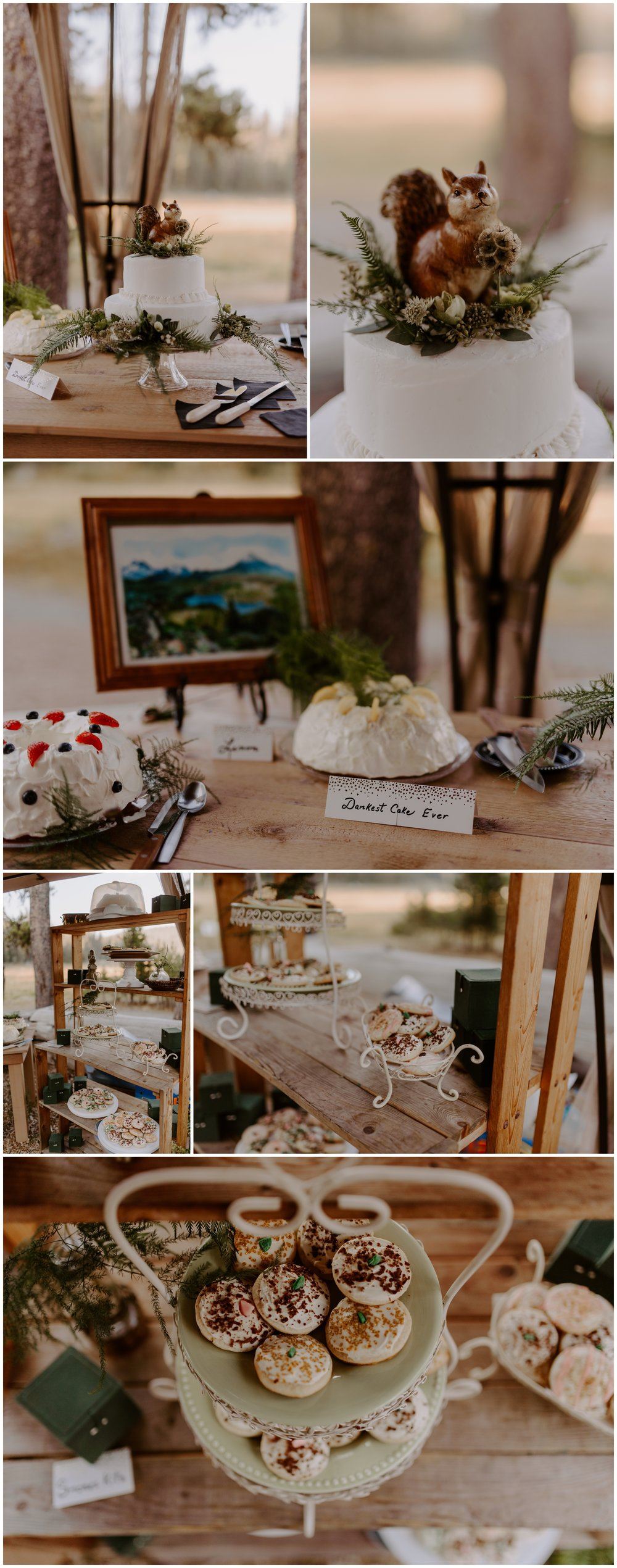 Bend Boho Campsite Wedding Eastern Oregon - Jessica Heron Images_0082.jpg