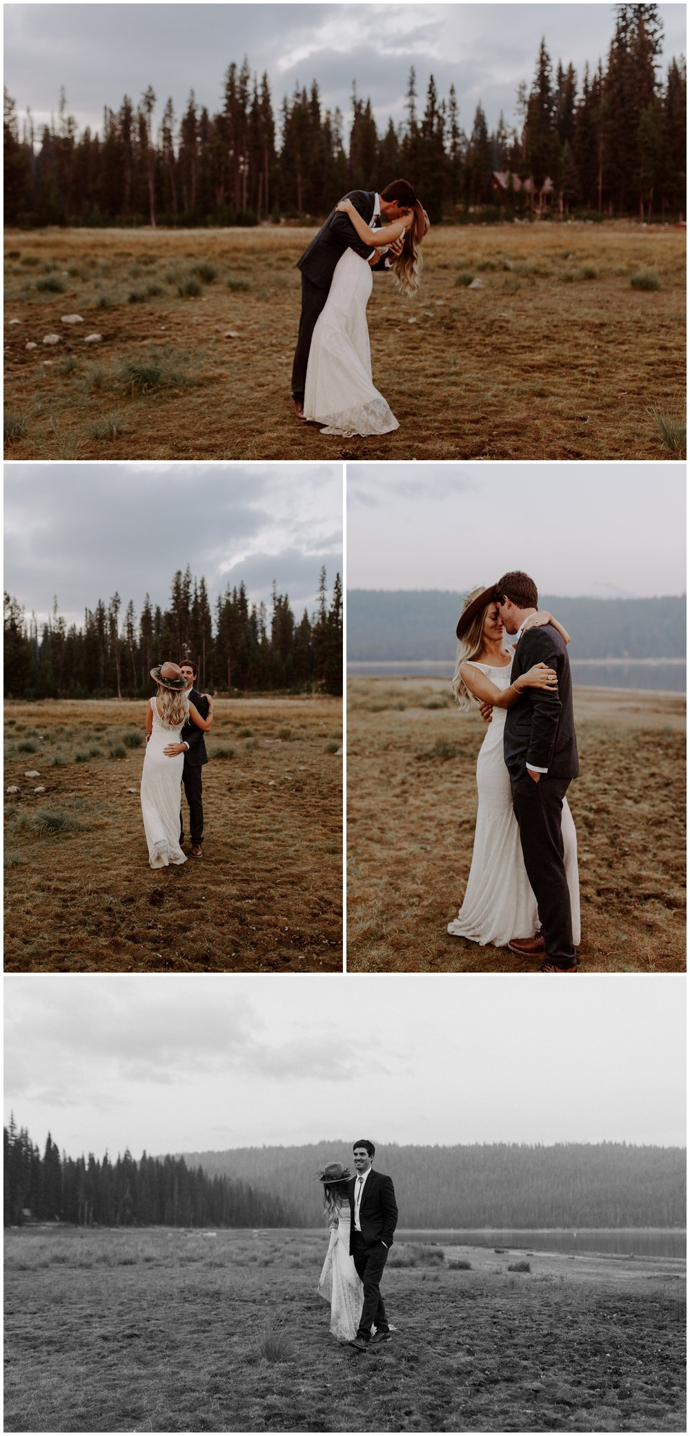 Bend Boho Campsite Wedding Eastern Oregon - Jessica Heron Images_0095.jpg