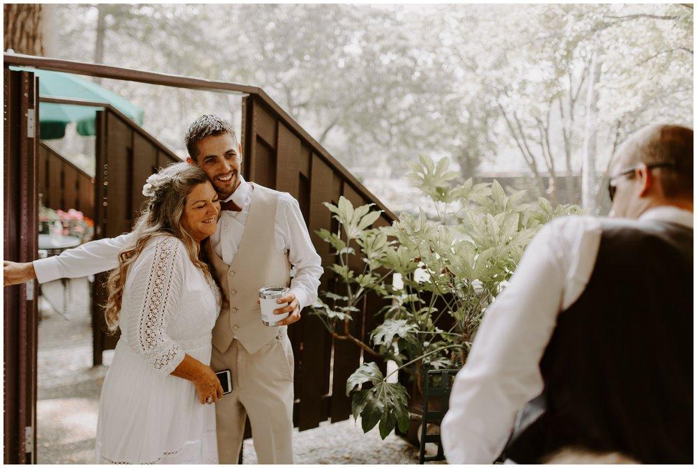 Redwood Festival Wedding Humbolt California - Jessica Heron Images_0003.jpg