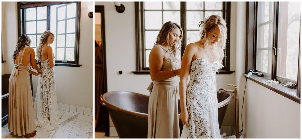 Redwood Festival Wedding Humbolt California - Jessica Heron Images_0004.jpg