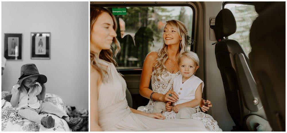 Redwood Festival Wedding Humbolt California - Jessica Heron Images_0008.jpg