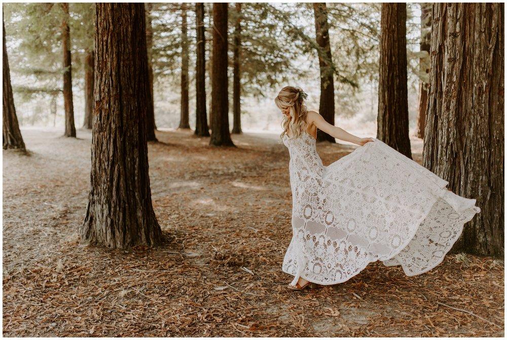 Redwood Festival Wedding Humbolt California - Jessica Heron Images_0016.jpg