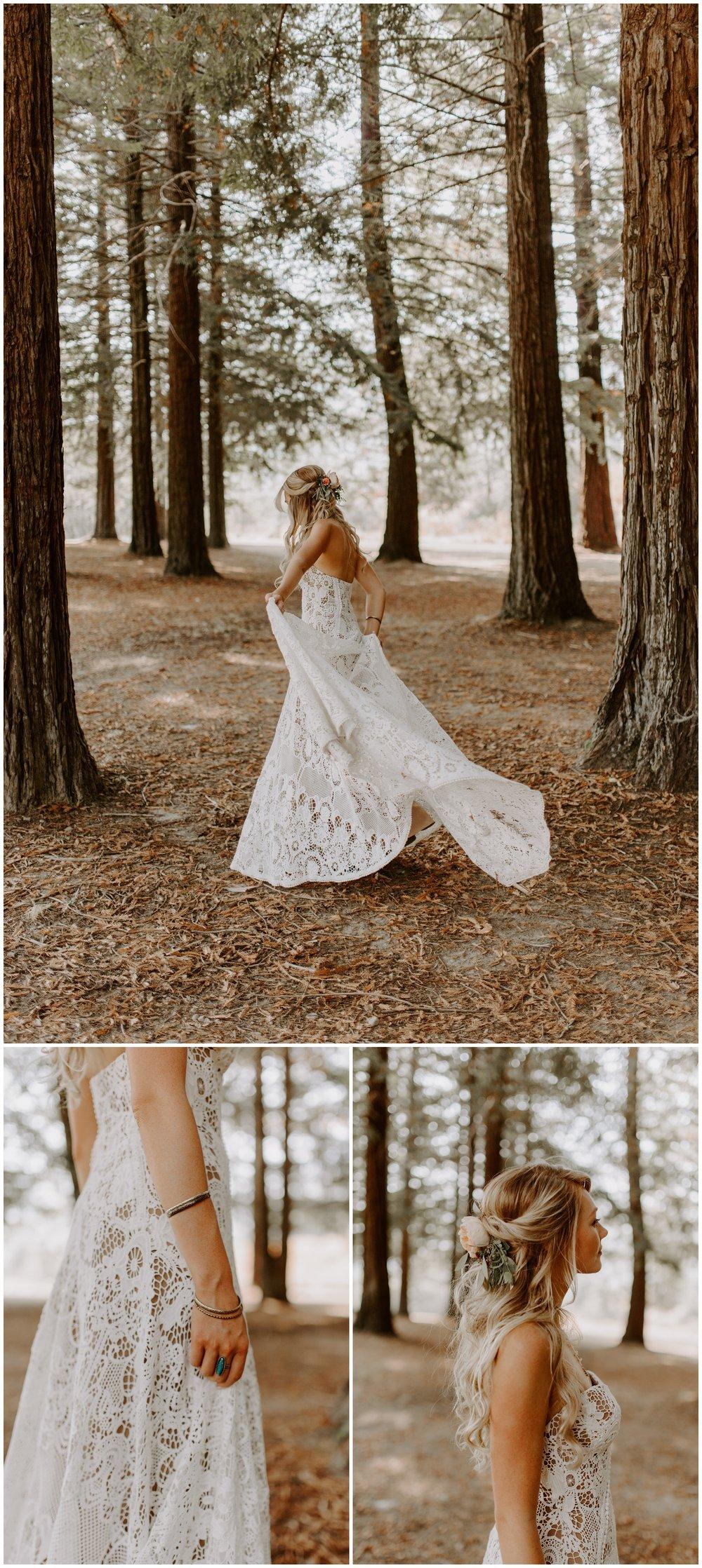 Redwood Festival Wedding Humbolt California - Jessica Heron Images_0018.jpg