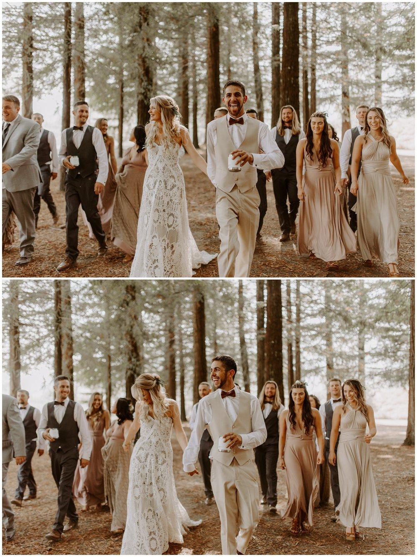 Redwood Festival Wedding Humbolt California - Jessica Heron Images_0022.jpg