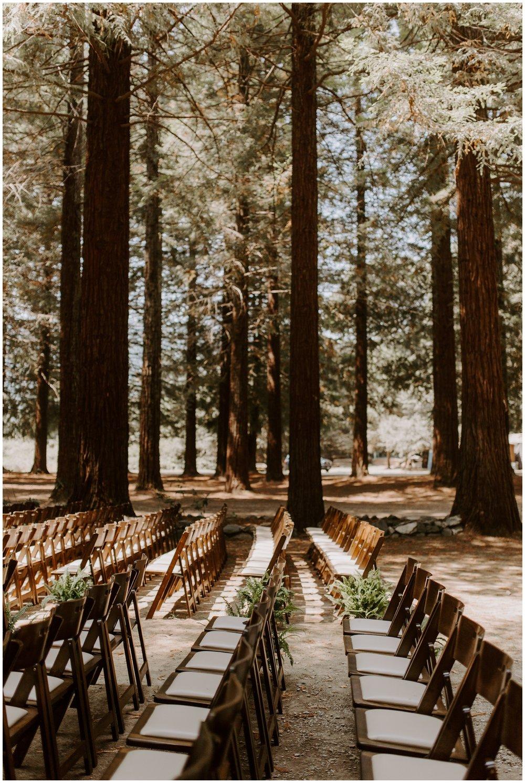 Redwood Festival Wedding Humbolt California - Jessica Heron Images_0026.jpg