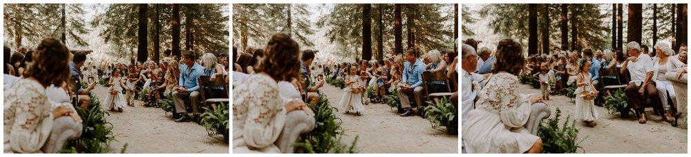 Redwood Festival Wedding Humbolt California - Jessica Heron Images_0032.jpg