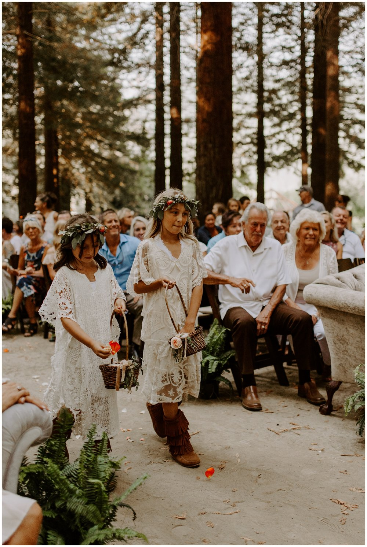 Redwood Festival Wedding Humbolt California - Jessica Heron Images_0034.jpg