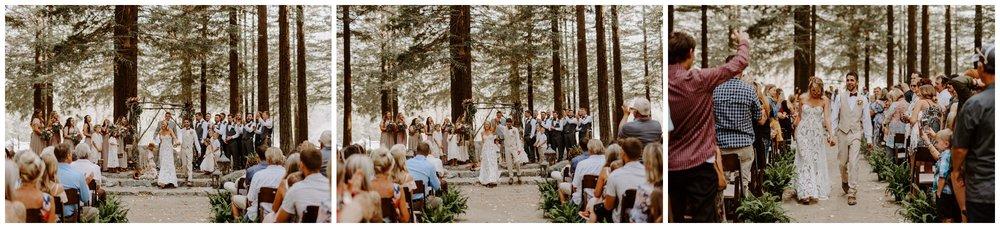Redwood Festival Wedding Humbolt California - Jessica Heron Images_0038.jpg