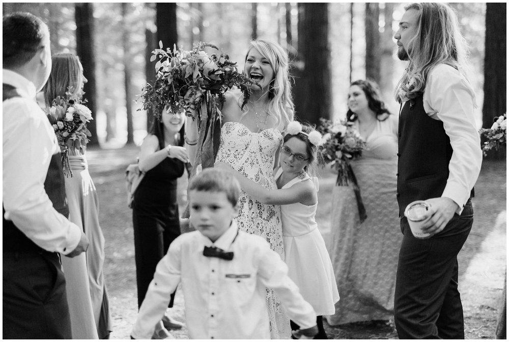Redwood Festival Wedding Humbolt California - Jessica Heron Images_0041.jpg