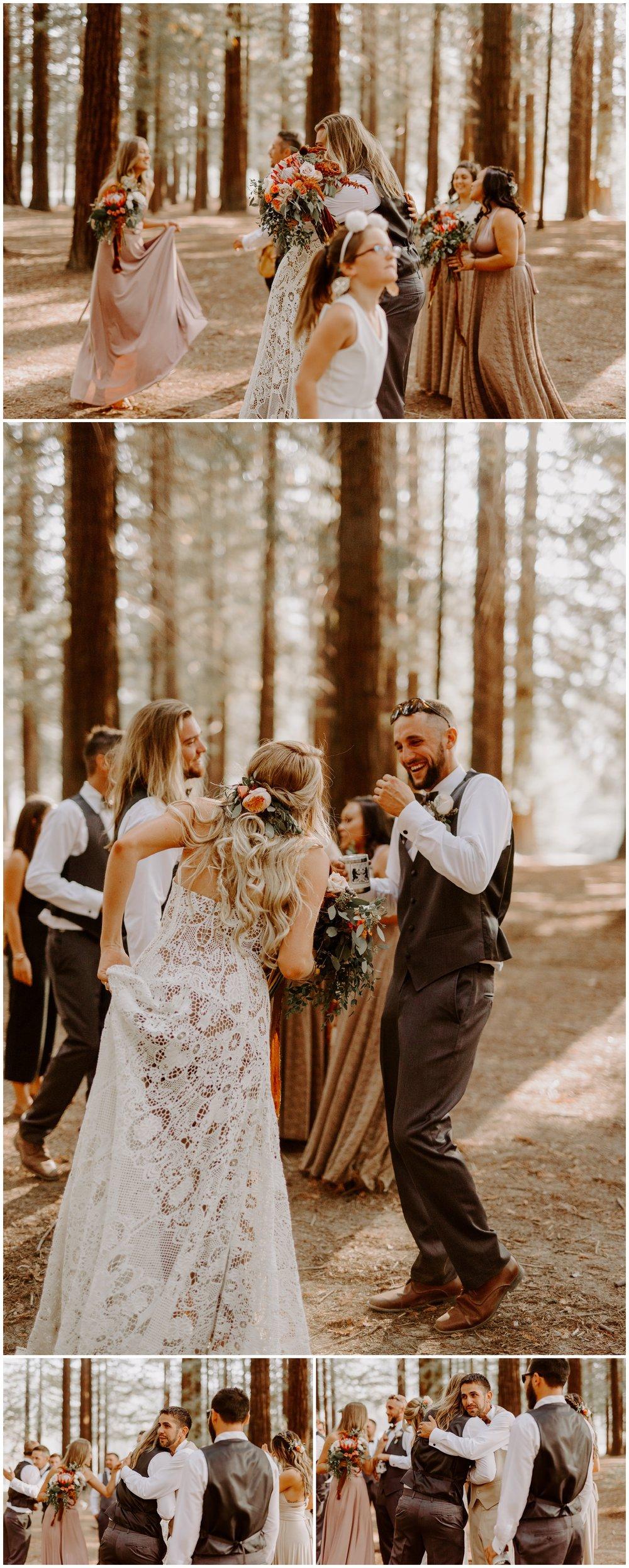 Redwood Festival Wedding Humbolt California - Jessica Heron Images_0042.jpg